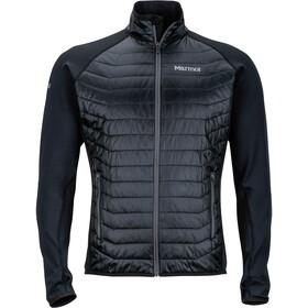 Marmot Variant Jacket Herre Black